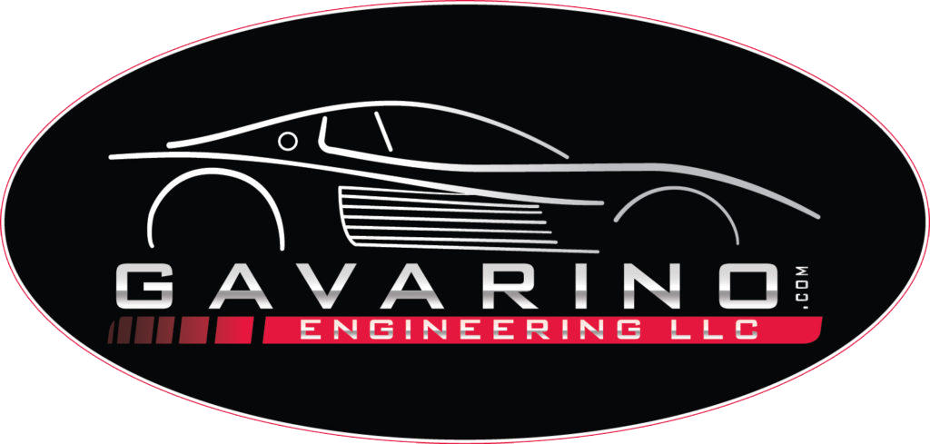 Gavarino Engineering LLC